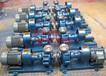 沧州源鸿泵业RY100-65-250不锈钢高温导热油泵,耐腐蚀泵阀