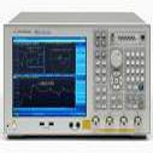 维修网络分析仪E5071CKEYSIGHT是德品牌苏州无锡常州图片
