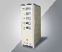 科大牌蓄電池容量及內阻的測試標準有哪些?蓄電池測試設備在檢測中的重要性