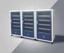 科大廠家-BTS-M液流電池綜合參數自動測試設備