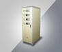 使用蓄电池测试设备对于蓄电池容量来进行测试有哪些好处