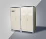 科大BTS-M220A66V钒电池综合参数自动测试设备