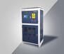 石家莊蓄電池BTS測試設備性價比比較高的廠家