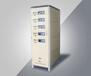 長期供應科大蓄電池測試設備蓄電池測試設備廠家