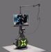 VR体验店设备,VR加盟一站式服务