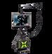 VR体验设备,VR体验店加盟服务