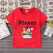 童装地摊货源低价处理夏季时尚韩版纯棉T恤打底衫去哪里有便宜童装T恤地摊货批发