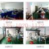 深圳吹气式自动螺丝机厂家直销大河工业吹气式自动螺丝机