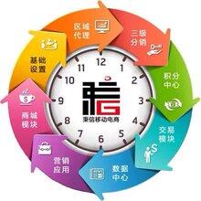 安徽六安小程序开发,游戏软件开发,app开发公司哪家好