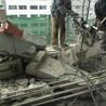 北京混凝土拆除混凝土切割拆除工程公司欢迎来电