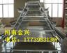 专业生产蛋鸡笼肉鸡笼育雏笼自动化养殖设备