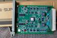 抢手货中控卡件Xp313DCS升级系统
