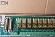 中控卡件XP316DCS系统热阻信号输入卡星之火主营专卖