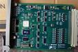 主控制卡DCS系统好用中控卡件