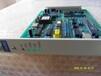 自动化XP363B开关量输入卡中控卡件XP363B