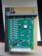 自动化信息化Xp314控制系统卡件XP314中控卡件图片