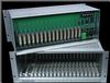 辽宁SP322配置灵活SP322模拟量输入卡实惠耐用