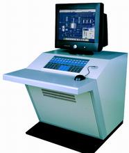 辽宁Sp322中控卡件模拟量输入卡SP3222直销图片