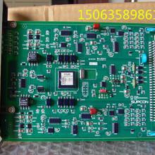 良心卡Xp314XP316中控卡件实惠多多图片