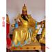 河北銅佛像廠精工銅雕佛像鑄銅佛像批發制作