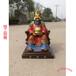 大型銅佛像定做鑄銅藏佛廠家佛像圖片