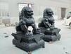 故宮太和殿銅獅子北京故宮太和殿門前的銅獅