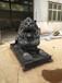 仿真獅子生產廠家仿真獅子廠家批發仿古銅獅子