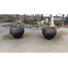 仿古青銅缸鑄造廠家盛水大銅缸