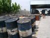 三水廢液壓油回收,里水廢硅油回收