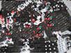 东升镇杂色硅胶回收,民众镇废硅油回收