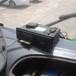 网约车GPS卫星定位调度管理,天津私家车gps定位监控