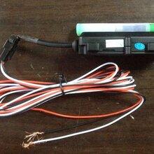 天津GPS集团车辆定位调度系统,手机北斗/GPS定位终端图片
