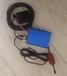 GPS油量監控/天津gps定位系統/GPS北斗管理車輛