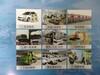 汽車GPS位置,天津GPS北斗終端定位系統,gps防盜器