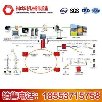 人员定位系统工作原理定位系统供应