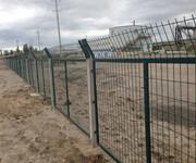 供应公路铁.路护栏网图片