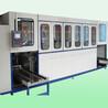 全自动溶剂型超音波清洗机MJ-R6060R5