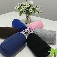可调式背带,包裹式背带,外贸货源背带,儿童棉布背带图片