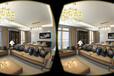 VR房地产的火爆有虚火?