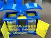 天津240L环卫垃圾桶保洁垃圾桶果皮箱厂家定制户外分类果皮箱各种材质垃圾桶环保垃圾桶价格