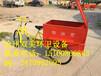天津环保垃圾三轮厂家定制户外保洁车脚踏垃圾三轮车环卫保洁三轮车价格人力保洁三轮车