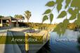 澳洲房產CoomeraSprings唯美獨棟別墅
