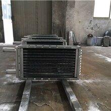 翅片管散热器厂家庄华供优质的翅片管散热器厂家
