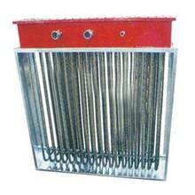绕片式散热器厂家庄华供上海绕片式散热器制造商
