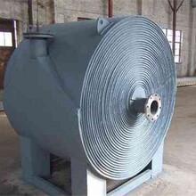 螺旋板冷凝器厂家螺旋板冷凝器制造商价格庄华供