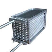 质量好的空气热交换器厂家/空气热交换器厂家/庄华供