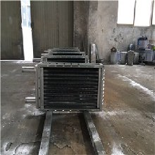 空气电加热器制造庄华供