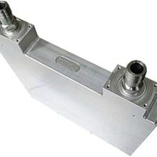 高品质的水冷散热器销售/水冷散热器制造/庄华供