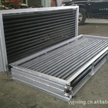 工业散热器制造庄华供工业散热器制造技术先进