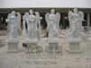 众象雕塑天使雕塑欧式人物雕塑